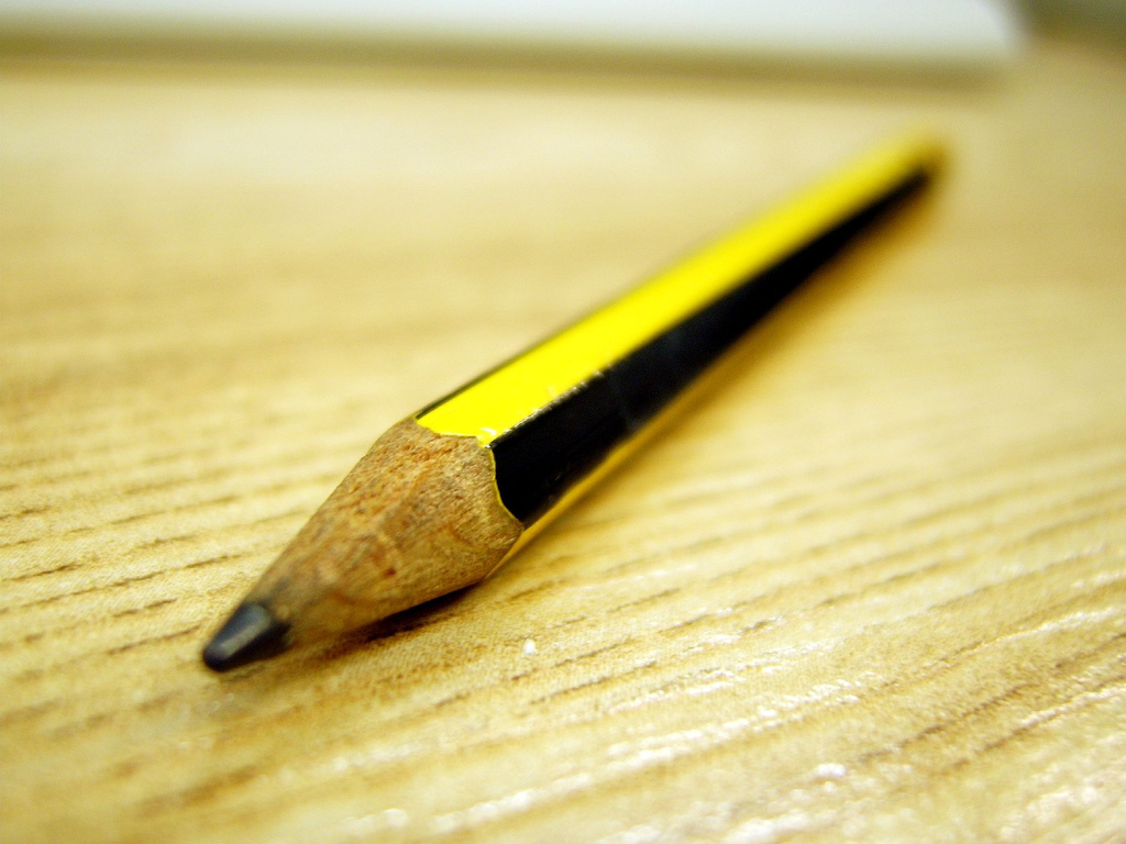essay is written 2