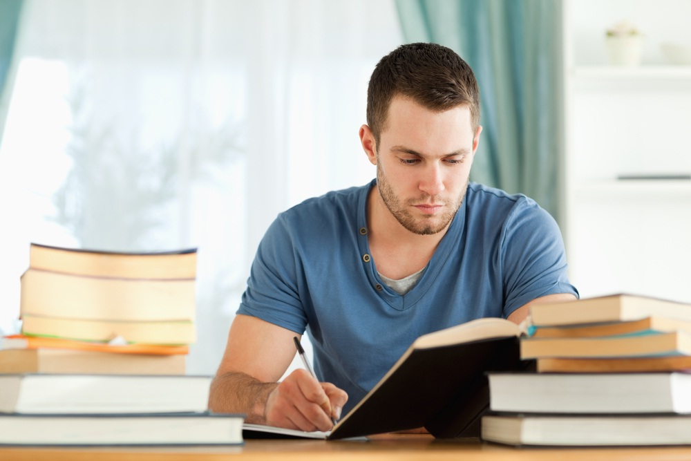 Thesis Writing Services 2