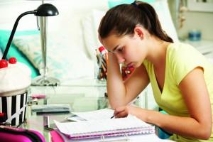 Help in Education