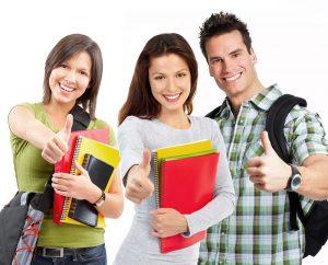Achieve Success in Dissertation