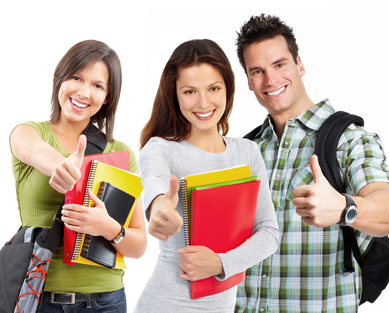 Achieve Success in Dissertation