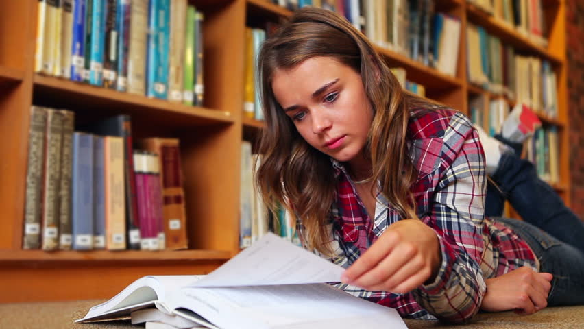 University Class Assignments