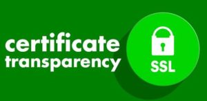 What Is SSL Transparency