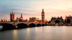 Budget Friendly International Trips