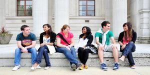 Bullying in Universities