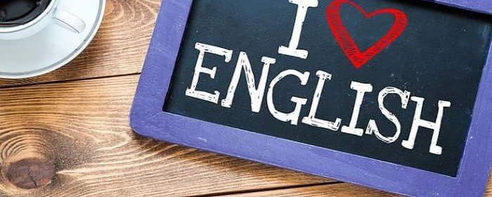English Literature Assignment 1
